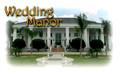 Wedding Manor