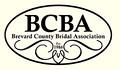 Brevard County Bridal Association