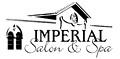 Imperial Salon