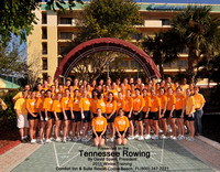 tennessee_rowing1-3-11