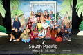 South Pacific 2/26/2017