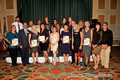 Business Champion of the Year Awards 9/26/2014